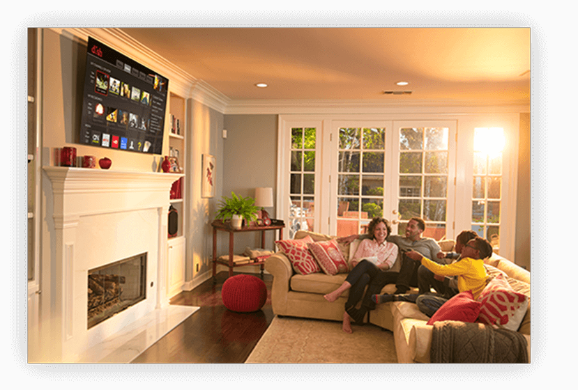 Watch TV with DISH - First Source Marketing in Kendallville, IN - DISH Authorized Retailer
