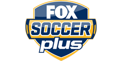 Sports TV Packages - FOX Soccer Plus - Kendallville, IN - First Source Marketing - DISH Authorized Retailer