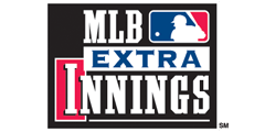 Sports TV Packages - MLB - Kendallville, IN - First Source Marketing - DISH Authorized Retailer