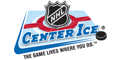 Sports TV Packages -NHL Center Ice - Kendallville, IN - First Source Marketing - DISH Authorized Retailer